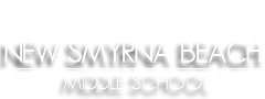 New Smyrna Beach Middle
