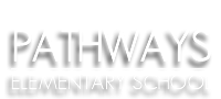 Pathways Elementary