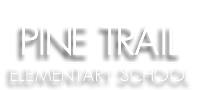 Pine Trail Elementary