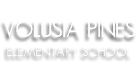 Volusia Pines Elementary